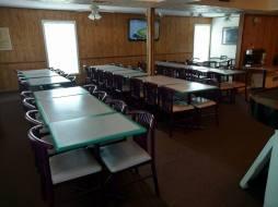 backroom2